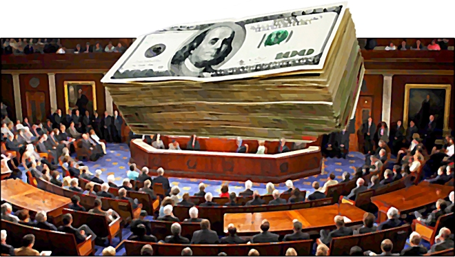 congressandmoney
